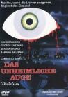 Das unheimliche Auge - Delirium (uncut)