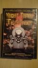 Night Train to Terror UNCUT Horror US DVD
