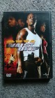 Waist Deep HipHop Movie DVD The Game