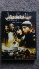 Jacked Up US HipHop Movie DVD Bizzy Bone
