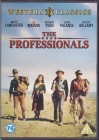 The Professionals - UK Import - dt. Ton
