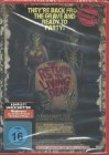 The Return of the Living Dead (DVD) UNCUT (NEU & OVP)