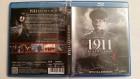 Blu-Ray ** 1911 Revolution *Special Edition* *Uncut*Deutsch*