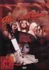 Alice Sweet Alice DVD OVP