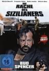 Die Rache des Sizilianers ( uncut ) DVD Neuwertig