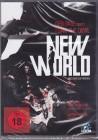 New World - Zwischen den Fronten - OVP