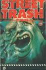 Street Trash (VHS) Originalfassung