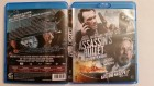 Blu-Ray ** Assassins Bullet *Uncut*Deutsch*RAR*Slater*