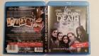 Blu-Ray ** Destination Death - Du Bist Der Nächste *Uncut*DE
