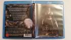 Blu-Ray ** Bloodrayne *Special Edition* *Uncut*Deutsch*RAR*