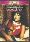 Coffy (DVD) mit PAM GRIER (NTSC)