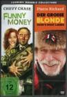 Funny Money / Der grosse Blonde kanns nicht lassen