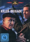 Die Killer-Brigade (Uncut / Gene Hackman / Tommy Lee Jones)