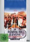 Die Römische Kanone (uncut / Leslie Nielsen)