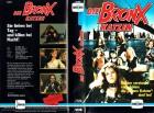 (VHS) Die Bronx-Katzen - Robbie Lee, Monica Gayle (1975)