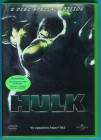 Hulk - 2 Disc Special Edition DVD Eric Bana sehr guter Zust.