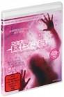 Der Blob 1988 [Blu-ray] (deutsch/uncut) NEU+OVP