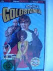Austin Powers Goldst�nder ...  Mike Myers  ...   OVP !!!