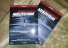 VERFLUCHTES AMSTERDAM - SPECIAL UNCUT EDITION - IM SCHUBER