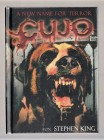 Cujo - Mediabook