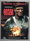 Men of War - Mediabook