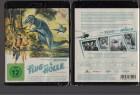Flug zur Hölle - Blu Ray