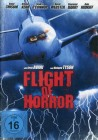 Flight Of Horror - Plane Dead - Der Flug in den Tod