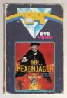 Der Hexenjäger - Grosse BD / DVD Hartbox