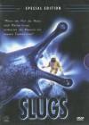 Slugs - Special Edition (Uncut / Schuber 2DVDs)