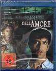 Dellamorte Dellamore - Blu-Ray - neu in Folie - Folie!!