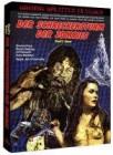 Anolis: Turm der lebenden Leichen - BR/DVD Mediabook Cover B