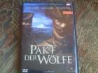 Pakt der Wölfe - Vincent Cassel , Monica Bellucci - 2 Disc