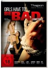 Girls have to be bad sometimes - NEU - OVP