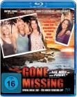 Gone Missing -  Für immer verschollen? [Blu-ray] Neuwertig