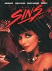 Sins - Sünden (Joan Collins / 3DVDs / Schuber)