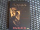 Hannibal Rising - Steelbook - unrated - 2 disc Edition