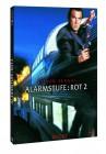 Alarmstufe Rot 2 - Mediabook - Uncut