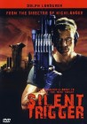 Silent Trigger   [DVD]    Neuware in Folie