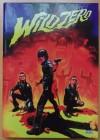 Kleine Hartbox Retrofilm: Wild Zero