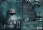 MUTANT CHRONICLES UNCUT LIMITED EDITION STEELBOOK