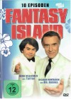 --- FANTASY ISLAND OVP 10 EPISODEN ---