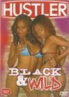 Black & Wild Hustler (Intern 10)