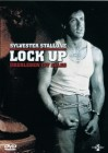 Lock up (Stallone) UNCUT - DVD