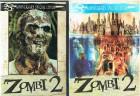 --- ZOMBI 2 - WOODOO SCHRECKENSINSEL DER ZOMBIES 25th ED---