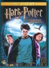 Harry Potter und der Gefangene von Askaban - 2-Disc Edition