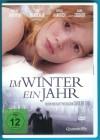 Im Winter ein Jahr DVD Karoline Herfurth gebrauchter Zustand