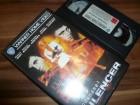 VHS - Codename Silencer - warner