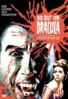 Wie schmeckt das Blut von Dracula