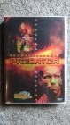 Arnold Schwarzenegger PREDATOR Doppel DVD UNCUT TOP