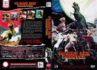 Planet der Monster DVD Gr.84 Hartbox Uncut RAR OOP